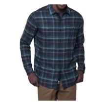 Men's Kuhl Fugitive Long Sleeve Shirt