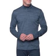 Men's Kuhl Ryzer 1/4 Zip Sweater