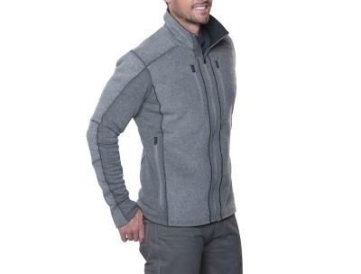 Men's Kuhl Interceptr Jacket
