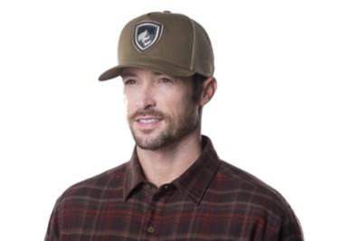 Men's Kuhl Outlandr Cap