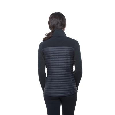 Women's Kuhl Alskar Full Zip Jacket