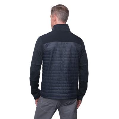 Men's Kuhl Alskar Jacket