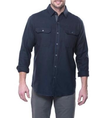 Men's Kuhl Descendr Shirt