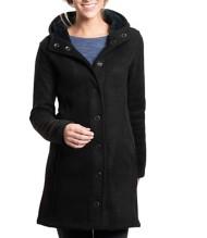 Women's Kuhl Spyrit Jacket