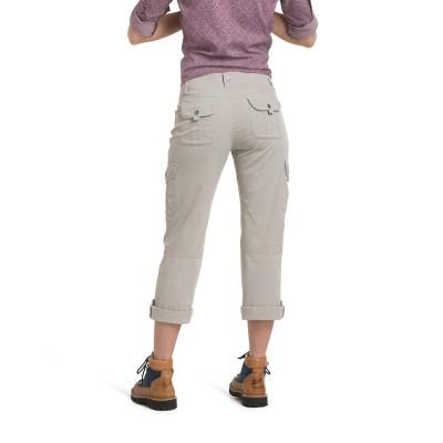 Women's Kuhl Splash Roll Up Pant