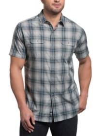 Men's Kuhl Response T-Shirt
