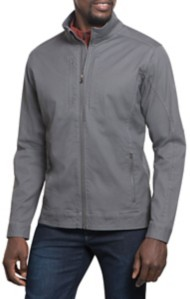 Men's Kuhl Double Kross Jacket