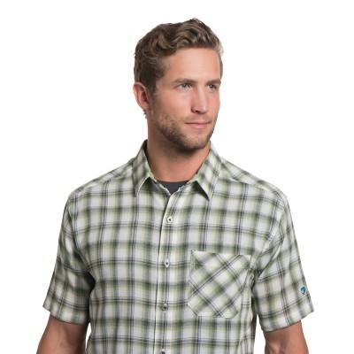 Men's Kuhl Tropik Shirt