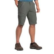 Men's Kuhl Kourage Kargo Short