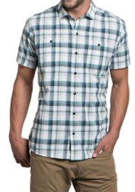 Men's Kuhl Styk Shirt