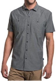 Men's Kuhl Styk Shirt