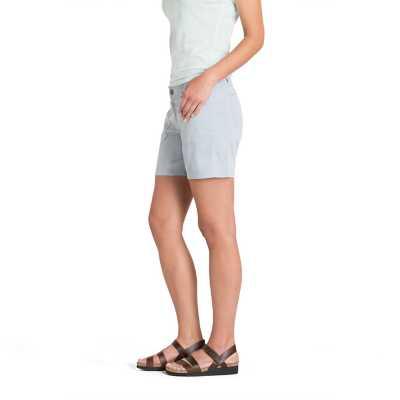 Women's Kuhl Cabo Shorts