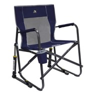 GCI Outdoor Freestyle Rocker