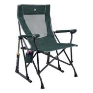 GCI Outdoor Outdoor Roadtrip Rocker Chair