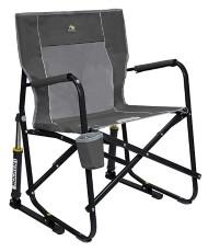 GCI Outdoor Rocker Freestyle Chair