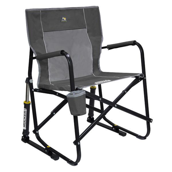 Gci Outdoor Rocker Freestyle Chair Scheels Com