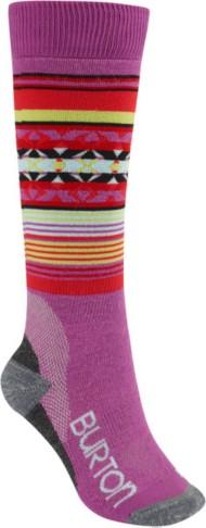 Women's Burton Trillium Snowboard Sock