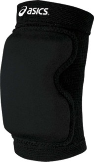 ASICS Take Down Knee Pad