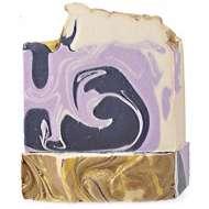 Women's FinchBerry Sweet Dreams Handcrafted Soap