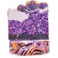 Women's FinchBerry Grapes of Bath Handcrafted Soap