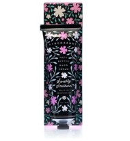 Women's Finchberry Sweetly Southern Lotion
