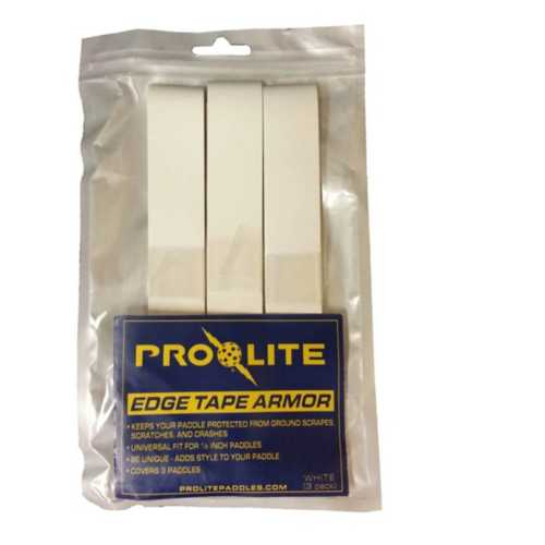 ProLite Edge Tape Armor