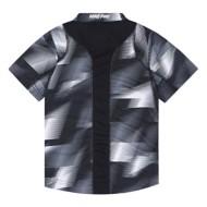 Preschool Boys' Nike Dry Training T-Shirt