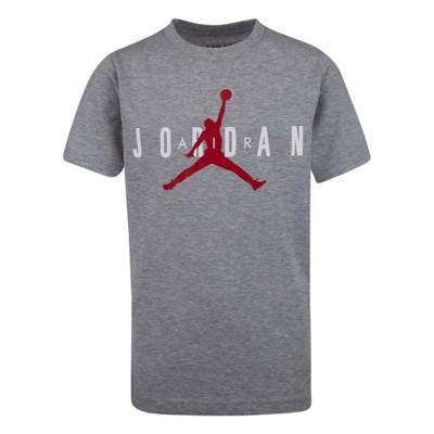 low priced e1f88 5d52a Toddler Boys' Jordan Retro 12 Michael Jordan T-Shirt