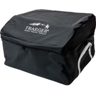 Traeger PTG+ Carrying Case