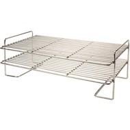Traeger Smoke Shelf - 22 Series
