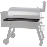 Traeger Folding Front Shelf - 34 Series