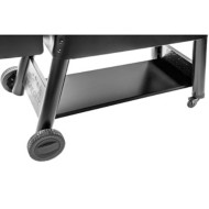 Traeger Bottom Shelf - Pro Series 34/Timberline 1300