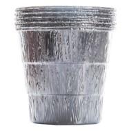 Traeger Aluminum Bucket Liner - 5 Pack