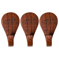 Traeger Magnetic Wood Hook Set -  3 Piece