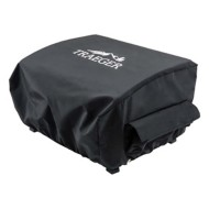 Traeger Grill Cover - Scout and Ranger