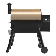 Traeger Pro Series 780 Wood Pellet Grill - Bronze