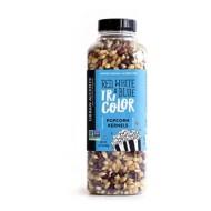 Urban Accents Premium Tricolor Popcorn Kernels