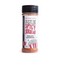 Urban Accents Sizzling Sriracha Popcorn Seasoning