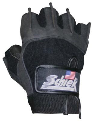 Scheik 715 Premium Lifting Glove' data-lgimg='{