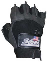 Scheik 715 Premium Lifting Glove