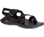 Women's Chaco Z/2 Classic Single Strap Sandals