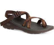 Men's Chaco Z/Cloud 2 Sandals
