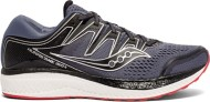Men's Saucony Hurricane ISO 5 Running Shoes