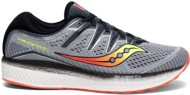 Men's Saucony Triumph ISO 5 Running Shoes