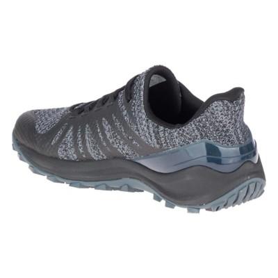 75a39fff Men's Merrell Momentous Trail Running Shoes