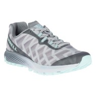 Women's Merrell Agility Synthesis Flex Running Trail Shoes