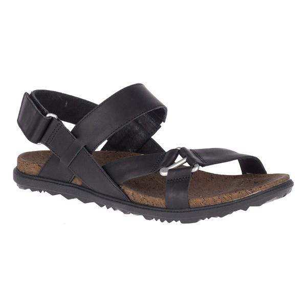 cfd5e7af2669 Tap to Zoom  Women s Merrell Around Town Chey Backstrap Sandals Tap to  Zoom  Women s Merrell Around ...