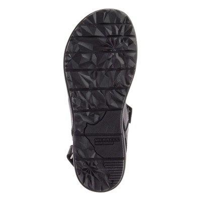 9b7a82a276d2 Tap to Zoom  Women s Merrell Around Town Chey Backstrap Sandals