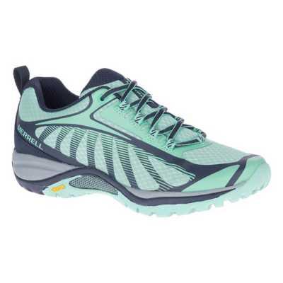 Women's Merrell Siren Edge 3 Hiking Shoes