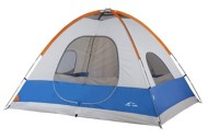 Exxel Outdoors Yosemite Dome Tent